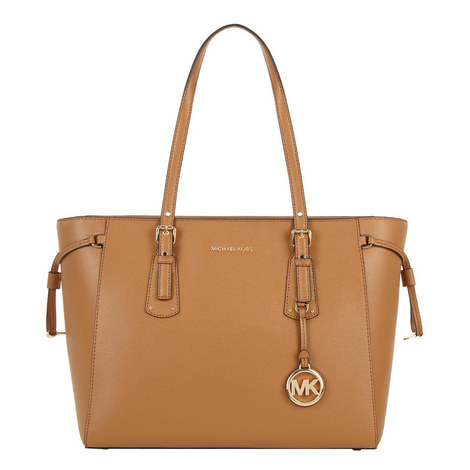 Voyager Tote, ${color}