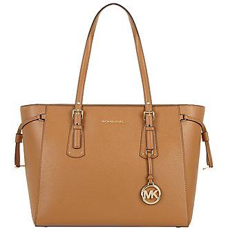 7e9b2dc26d18 Michael Kors Handbags, Crossbody & Shoulder Bags | Brown Thomas