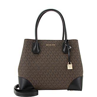 5ebd07743fb2e6 Michael Kors Handbags, Crossbody & Shoulder Bags   Brown Thomas