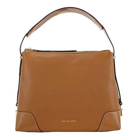 Crosby Large Shoulder Bag, ${color}