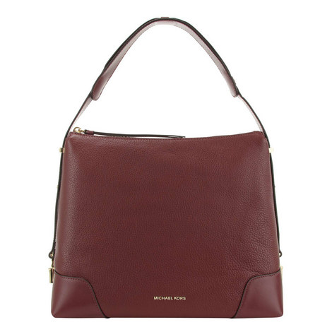 Crosby Shoulder Bag Large, ${color}