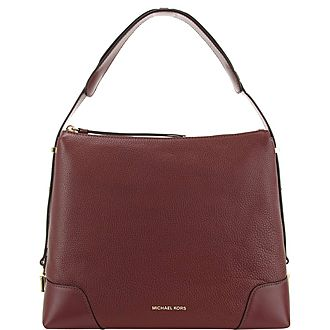 Crosby Large Shoulder Bag