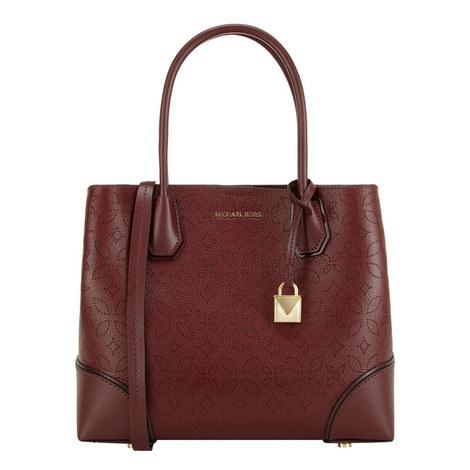Mercer Gallery Shoulder Bag, ${color}