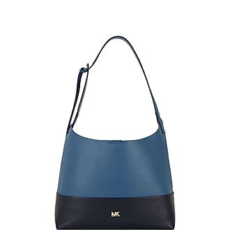 Junie Medium Shoulder Bag
