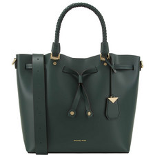Burkley Bucket Bag