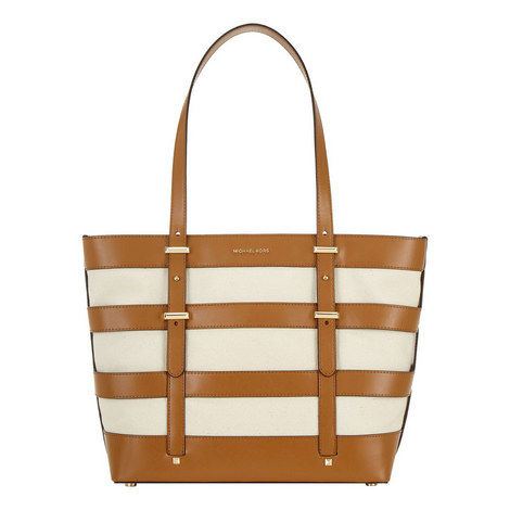 Marie Large Cage Tote, ${color}