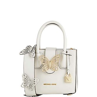 Mercer Extra-Small Butterfly Bag