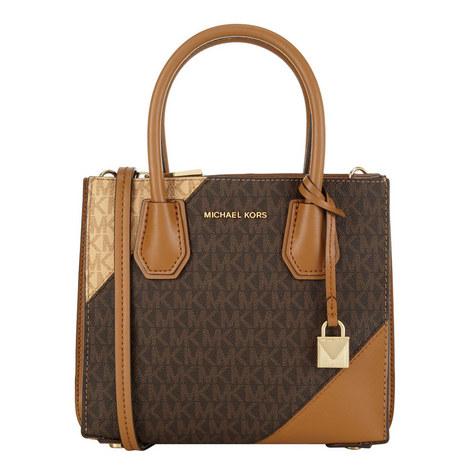 Mercer Medium Messenger Bag, ${color}