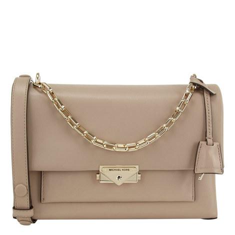 Cece Large Crossbody Bag, ${color}