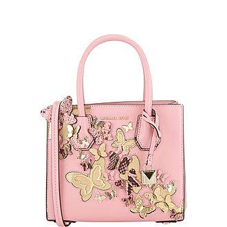 d9c59d00cac3e Michael Kors Handbags, Crossbody & Shoulder Bags | Brown Thomas