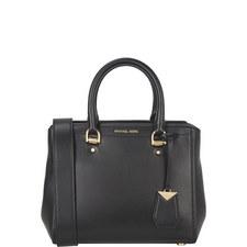 Benning Messenger Bag