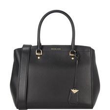 Benning Satchel Bag