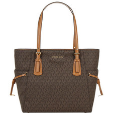 ceeff6d9f506 MICHAEL MICHAEL KORS Voyager Tote €250.00