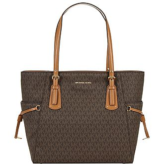 ddb4028b1 Michael Kors Handbags, Crossbody & Shoulder Bags | Brown Thomas