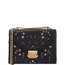 Whitney Shoulder Bag Large