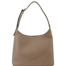 Junie Hobo Bag