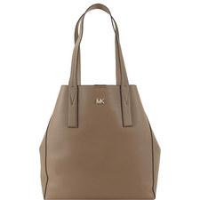 Junie Tote Bag