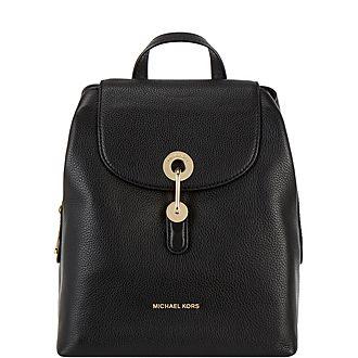 Raven Medium Backpack