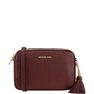 0900e3bbd4fb46 Michael Kors Handbags, Crossbody & Shoulder Bags | Brown Thomas