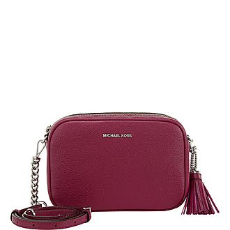 aa3243161 Michael Kors Handbags, Crossbody & Shoulder Bags | Brown Thomas