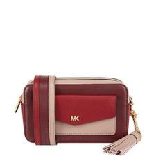 Pocket Camera Bag