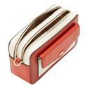 Pocket Small Camera Crossbody Bag, ${color}