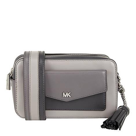 Pocket Camera Bag, ${color}