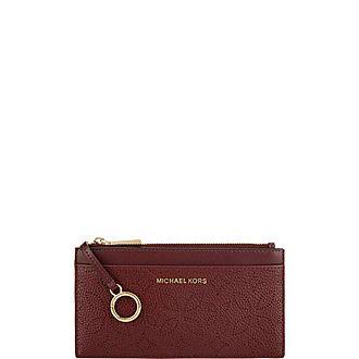 ddd0fcd054f2 Michael Kors Leather Purses & Wallets | Brown Thomas