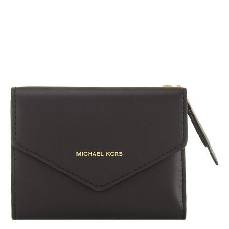 Blakely Flap Wallet, ${color}