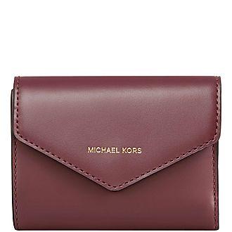 99f973e06a6b Michael Kors Handbags, Crossbody & Shoulder Bags | Brown Thomas