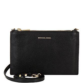 f7245a6639cf3e Michael Kors Handbags, Crossbody & Shoulder Bags | Brown Thomas