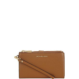 87e9450242cb Michael Kors Handbags, Crossbody & Shoulder Bags | Brown Thomas