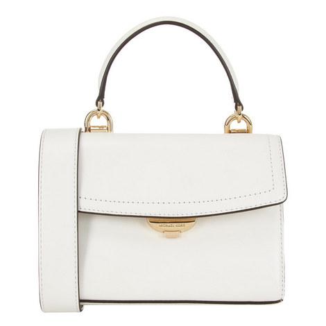 Ava Crossbody Bag, ${color}