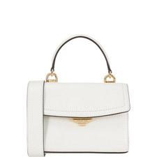Ava Crossbody Bag