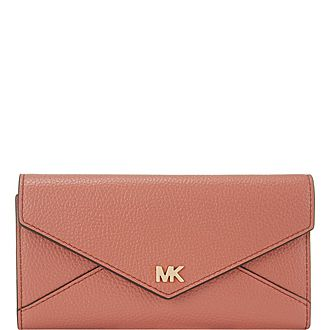 Womens Accessories Brown Thomas