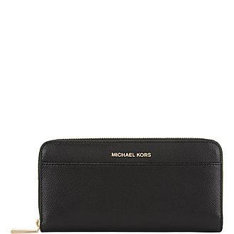 Michael Kors Handbags, Crossbody & Shoulder Bags | Brown Thomas