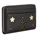 Star Studded Purse , ${color}