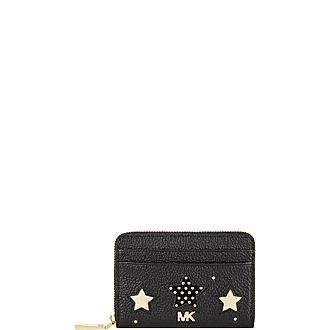 Star Studded Purse