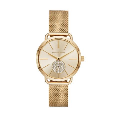 Portia Bracelet Watch, ${color}