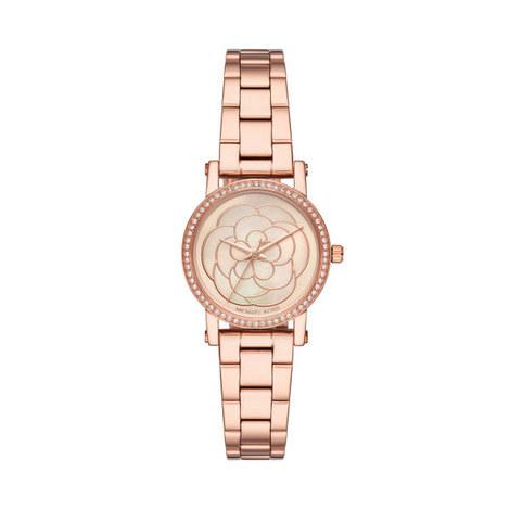Petite Nori Watch, ${color}