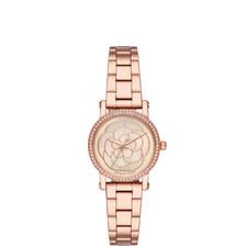 Petite Nori Watch