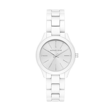 Slim Runway Watch Mini, ${color}