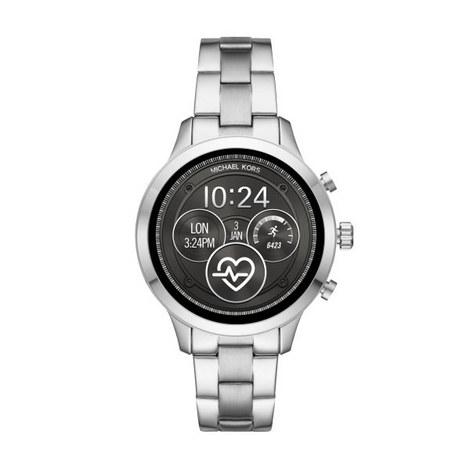 Runway Smart Watch, ${color}