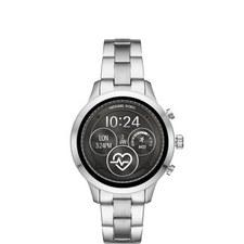Runway Smart Watch