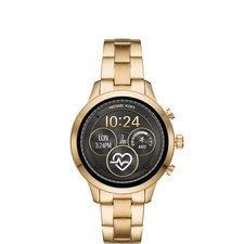 9ec5f21c4c57 Women s Watches