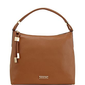 Lexington Large Shoulder Bag