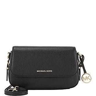 Bedford Legacy Crossbody Bag