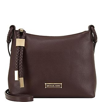 Lexington Large Crossbody Bag