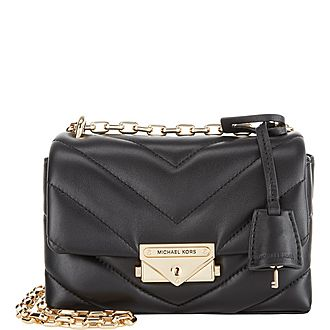 Cece Crossbody Chain