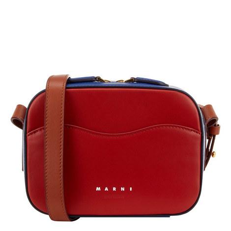 Z2a18 Camera Bag, ${color}